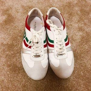 John Richmond Men's Sneakers